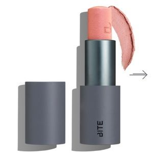 Bite Beauty The Multistick Lipstick